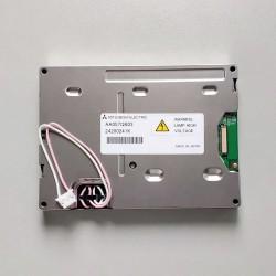 AA057QB03 5.7 inch نمایشگر صنعتی