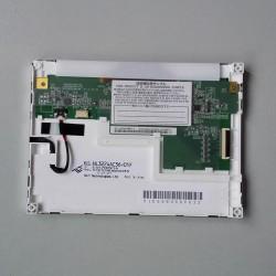 NL3224AC36-01F 5.7 inch نمایشگر صنعتی