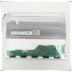 LQ121S1LG42 12.1 inch نمایشگر صنعتی