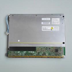 AA121XH03 12.1 inch نمایشگر صنعتی