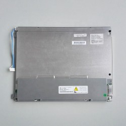AA121SP09 12.1 inch نمایشگر صنعتی