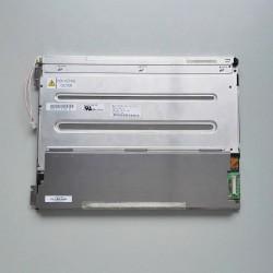 AA121SK12 12.1 inch نمایشگر صنعتی