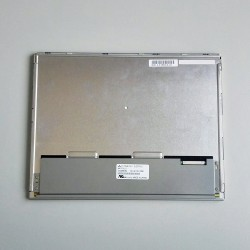 AA121XL11 12.1 inch نمایشگر صنعتی