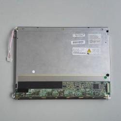 AA121SL01 12.1 inch نمایشگر صنعتی