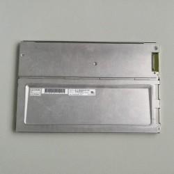 NL12880BC20-05 12.1 inch نمایشگر صنعتی