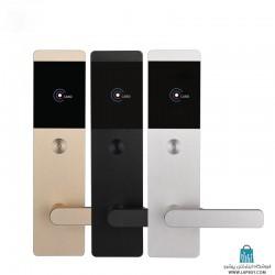 Smart Door Lock A1 قفل هوشمند رمزی درب