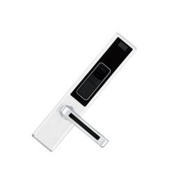 Smart Door Lock CX-916 قفل هوشمند رمزی درب