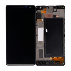 Nokia GZSQ Lumia 730 735 ال سی دی گوشی موبایل نوکیا