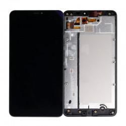 Nokia GZSQ Lumia 640 XL ال سی دی گوشی موبایل نوکیا