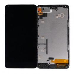 Nokia GZSQ Lumia 640 ال سی دی گوشی موبایل نوکیا