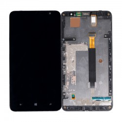Nokia GZSQ 1320 ال سی دی گوشی موبایل نوکیا