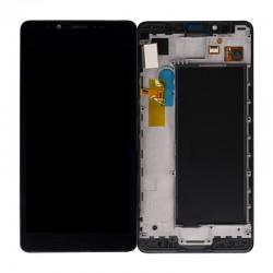 Nokia GZSQ Lumia 950 ال سی دی گوشی موبایل نوکیا