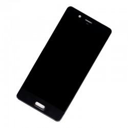 Nokia GZSQ N8 ال سی دی گوشی موبایل نوکیا