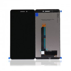 Nokia GZSQ 6 2018/ N6 2018 ال سی دی گوشی موبایل نوکیا