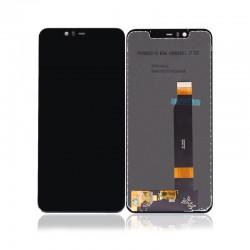Nokia GZSQ 5.1 Plus/ X5 ال سی دی گوشی موبایل نوکیا