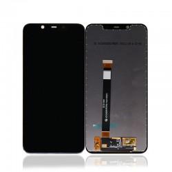 Nokia GZSQ X7 / 7.1 ال سی دی گوشی موبایل نوکیا
