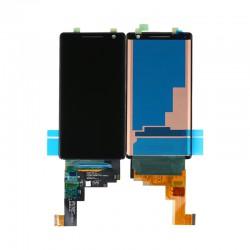 Nokia GZSQ 8 ال سی دی گوشی موبایل نوکیا