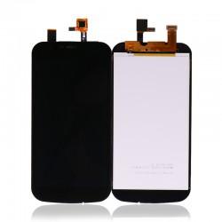 Nokia GZSQ N1 LCD ال سی دی گوشی موبایل نوکیا
