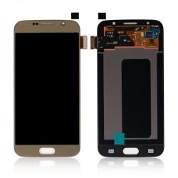 Samsung GZSQ S6 ال سی دی گوشی سامسونگ