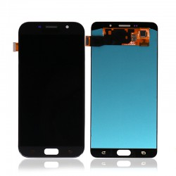 Samsung A720 ال سی دی گوشی سامسونگ