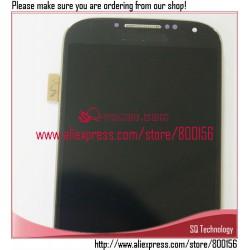 Samsung S4 i9500 ال سی دی گوشی سامسونگ