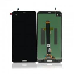 HTC U Ultra تاچ و ال سی دی گوشی موبایل اچ تی سی