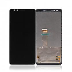 HTC U12 Plus تاچ و ال سی دی گوشی موبایل اچ تی سی