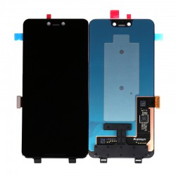 HTC 3 XL تاچ و ال سی دی گوشی موبایل اچ تی سی