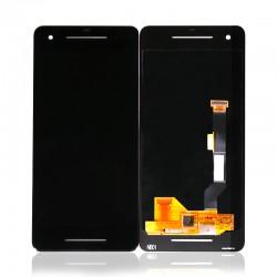 HTC Pixel 2 تاچ و ال سی دی گوشی موبایل اچ تی سی