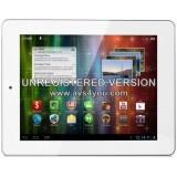 MultiPad2 UltraDuo 8.0 تبلت پرستیژیو