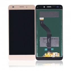 Huawei GT3 تاچ و ال سی دی گوشی موبایل هواوی