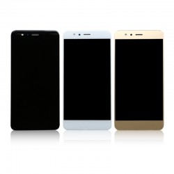 Huawei Honor 8 Lite تاچ و ال سی دی گوشی موبایل هواوی
