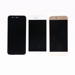 Huawei Nova 2 تاچ و ال سی دی گوشی موبایل هواوی