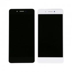 Huawei Honor 6C تاچ و ال سی دی گوشی موبایل هواوی