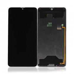 Huawei Mate 20 تاچ و ال سی دی گوشی موبایل هواوی