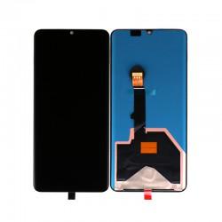 HUAWEI P30 Pro تاچ و ال سی دی گوشی موبایل هواوی