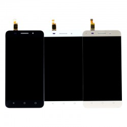 Huawei Honor 4X تاچ و ال سی دی گوشی موبایل هواوی