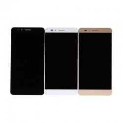 Huawei GR5 تاچ و ال سی دی گوشی موبایل هواوی