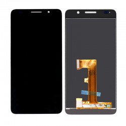Huawei Honor 6 تاچ و ال سی دی گوشی موبایل هواوی