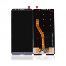 Huawei Nova 2S تاچ و ال سی دی گوشی موبایل هواوی