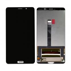 Huawei Mate 10 تاچ و ال سی دی گوشی موبایل هواوی