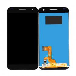 Huawei Ascend G7 تاچ و ال سی دی گوشی موبایل هواوی