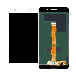 Huawei Honor 5A Y6 II تاچ و ال سی دی گوشی موبایل هواوی