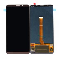 Huawei Mate10 Pro تاچ و ال سی دی گوشی موبایل هواوی