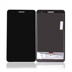 Huawei MediaPad T2 7.0 تاچ و ال سی دی گوشی موبایل هواوی