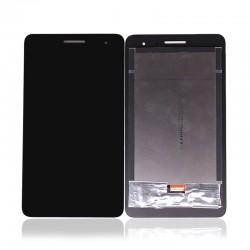 Huawei Honor T1-701 تاچ و ال سی دی گوشی موبایل هواوی