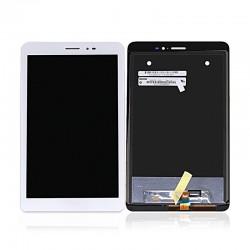 Huawei T1-821 تاچ و ال سی دی گوشی موبایل هواوی