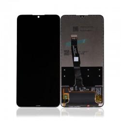 Huawei P30 Lite تاچ و ال سی دی گوشی موبایل هواوی