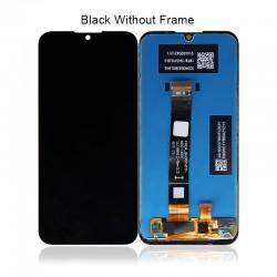 Huawei Honor 8S تاچ و ال سی دی گوشی موبایل هواوی