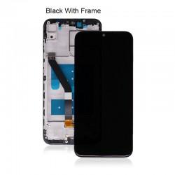 Huawei Honor 8A تاچ و ال سی دی گوشی موبایل هواوی